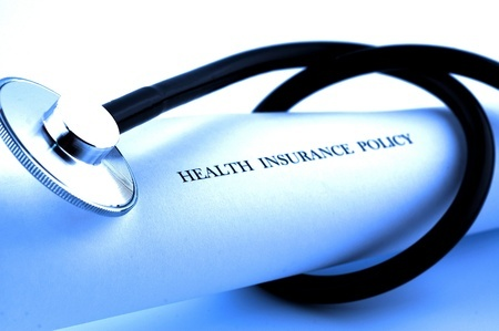 Health Insurance & Group Benefit